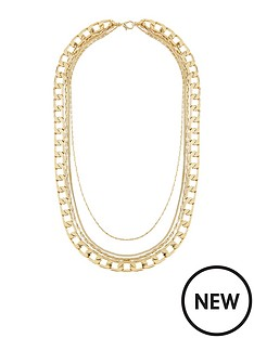 accessorize-accessorize-80039s-layered-chains-necklace