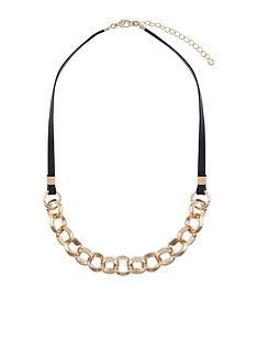 accessorize-accessorize-ring-amp-cord-round-necklace