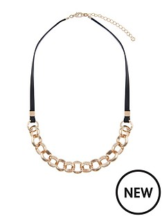 accessorize-accessorize-ring-amp-cord-round-necklace