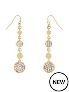 accessorize-accessorize-discy-diamante-drop-earrings