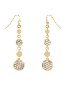 accessorize-z-by-accessorize-discy-diamante-drop-earrings
