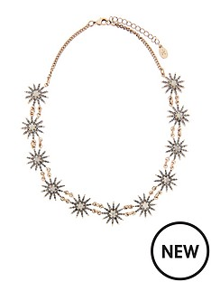 accessorize-accessorize-celestial-collar-necklace