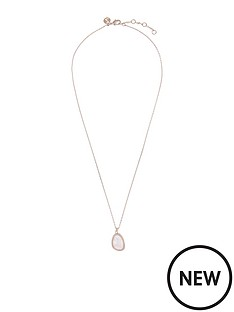 accessorize-accessorize-rg-semi-precious-pendant-necklace