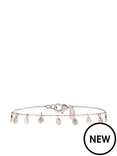 accessorize-accessorize-rg-sparkle-drops-bracelet