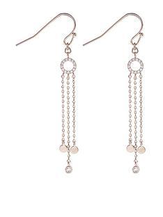 accessorize-rg-sparkle-eternity-drops-necklace