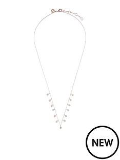 accessorize-accessorize-rg-sparkle-drops-necklace