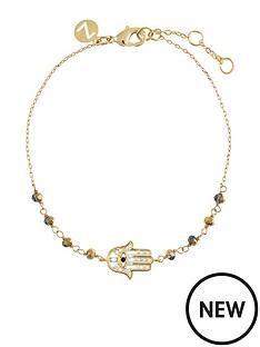 accessorize-accessorize-sparkle-hamsa-hand-clasp-bracelet