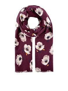 accessorize-rose-acrylic-scarf-burgundy