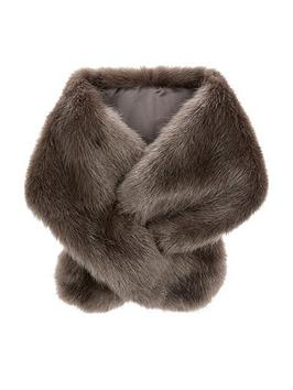 accessorize-nbspserena-faux-fur-tippet-scarf