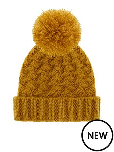 accessorize-accessorize-sgh-yarn-pom-beanie-hat
