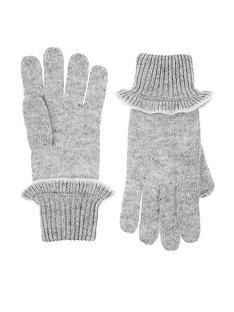 accessorize-sg-ribbed-frill-gloves