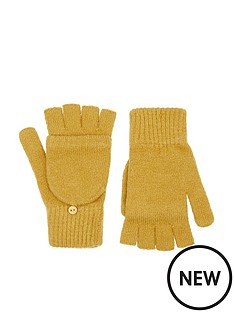 accessorize-accessorize-opp-plain-capped-gloves
