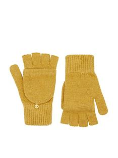 accessorize-opp-plain-capped-gloves