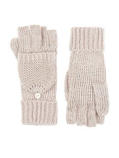 accessorize-accessorize-sgh-pretty-metallic-capped-gloves