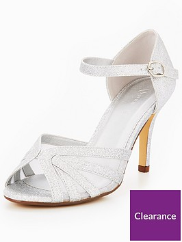 v-by-very-fortune-sparkle-mid-heel-sandal-silver