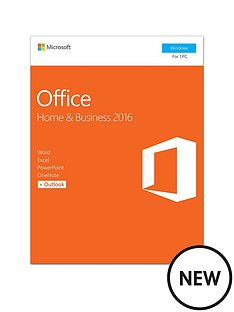 microsoft-office-home-amp-business-2016-for-1-pc-digital-download-ndash-activation-code-by-email