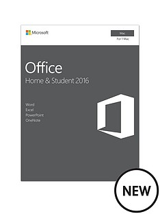 microsoft-office-home-amp-student-2016-for-mac-1-mac-digital-download-ndash-activation-code-by-email