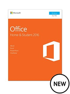 microsoft-office-home-amp-student-2016-1-pc-digital-download-ndash-activation-code-by-email