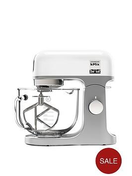 kenwood-kmixnbspstand-mixer-white