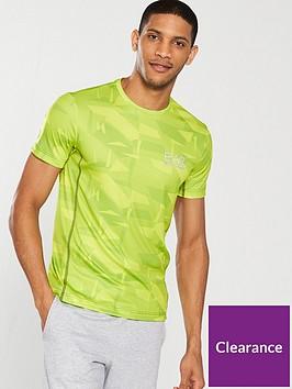 emporio-armani-ea7-ea7-ventus-graphic-t-shirt