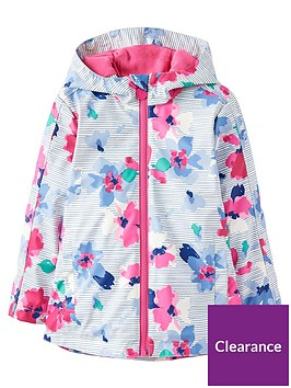 joules-raindance-rubber-coat