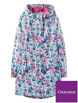 joules-girls-golightly-waterproof-packaway-coat