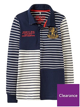joules-boys-try-rugby-shirt