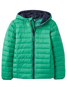 joules-boys-cairn-green-padded-jacket