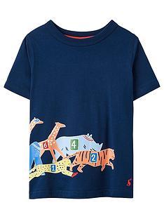 joules-boys-animal-race-jersey-t-shirt
