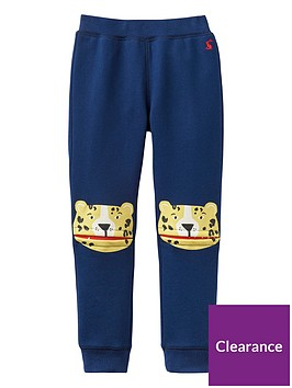 joules-boys-tiger-jersey-jogger