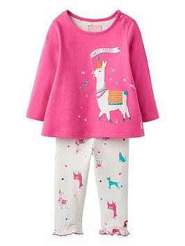 joules-baby-poppy-long-sleeve-top-amp-frill-legging-set