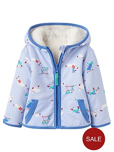 joules-baby-boys-james-reversible-fleece