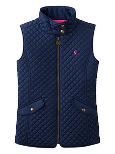 joules-girls-silvan-quilted-gilet