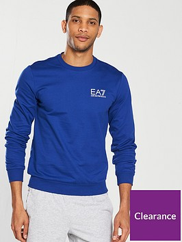 emporio-armani-ea7-ea7-core-id-crew-sweat-top