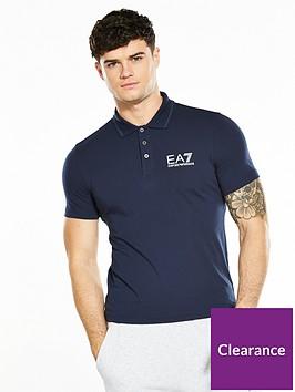 emporio-armani-ea7-ea7-core-id-tipped-polo-shirt