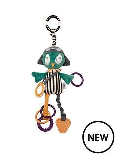 mamas-papas-activity-toy-pidge-pigeon
