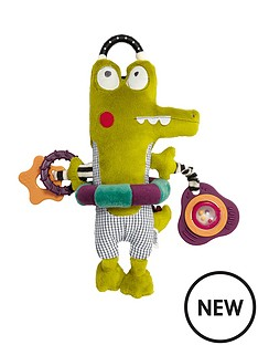 mamas-papas-activity-toy-snap-crocodile