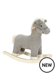 mamas-papas-rocking-animal-pony