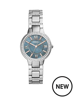 fossil-fossil-virginia-stainless-steel-bracelet-with-mop-dial-ladies-watch
