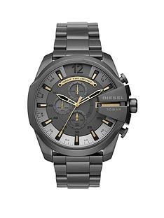 diesel-mega-chief-gunmetal-ip-stainless-steel-bracelet-gents-watch