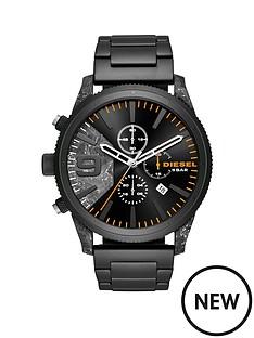 diesel-diesel-rasp-chrono-black-ip-stainless-steel-bracelet-gents-watch