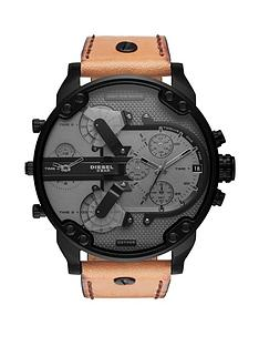 diesel-diesel-mr-daddy-20-black-ip-stainless-steel-leather-strap-gents-watch