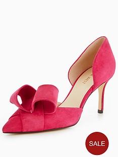 nine-west-mcfally-origami-bow-court-pink