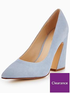 nine-west-henra-flare-heel-pointed-court-shoe-pale-blue