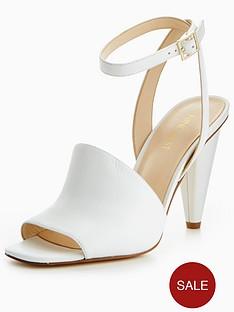 nine-west-quilty-high-vamp-cone-heel-sandal