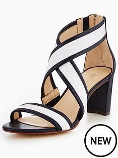 nine-west-pearlita-3-summer-cross-strap-sandal-whitenavy