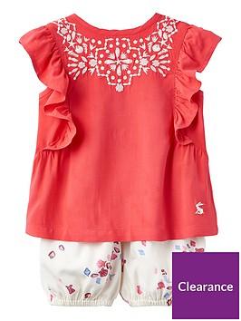 joules-baby-girls-tallulah-2-piece-bloomer-set-red-sky-seashells