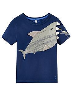 joules-archie-applique-jersey-t-shirt