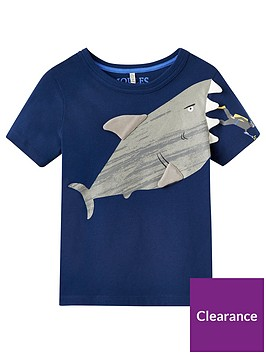 joules-boys-archie-applique-jersey-t-shirt-navy