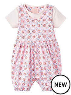 joules-baby-dolly-romper-suit-amp-t-shirt-set